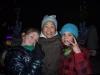 schaatsen-2010-026