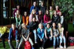 Toverland 2010
