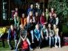 toverland-fanfare-2010-035