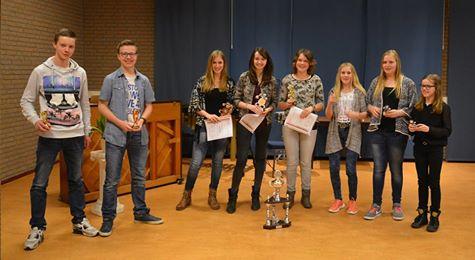 OSC_winnaars2015