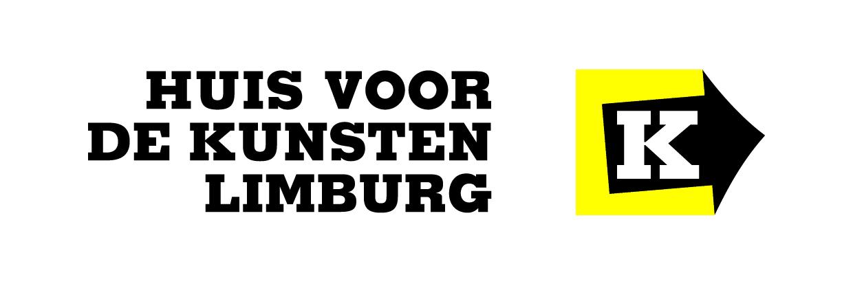 logo_huisvoordekunstenlimburg__totaal_12